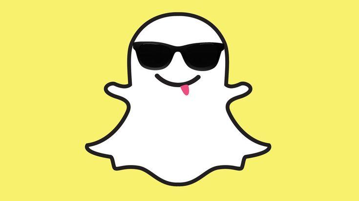 Snapchat : Le guide de survie à l'usage des plus de 25 ans - http://www.frandroid.com/applications/268322_snapchat-vous-netes-pas-trop-vieux-cest-elle-qui-semble-trop-nulle  #ApplicationsAndroid