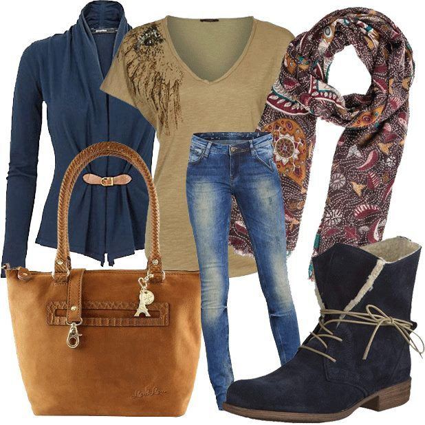 Stylefruits NL.: Also Fun, Outfits, Fashion, Clothing, Leuke Jurkjes, Beautiful Things