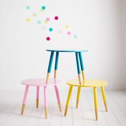 Adairs Kids Giftware Furniture online from Adairs Kids