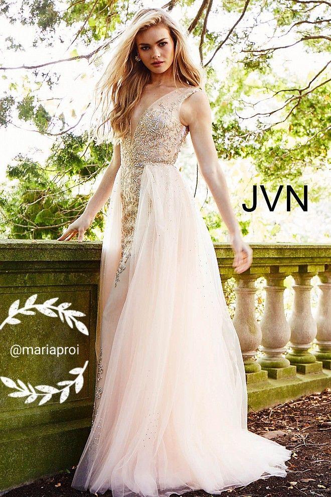 3ae1b86eaad JVN by Jovani STYLE   JVN41677  JVNbyJovani