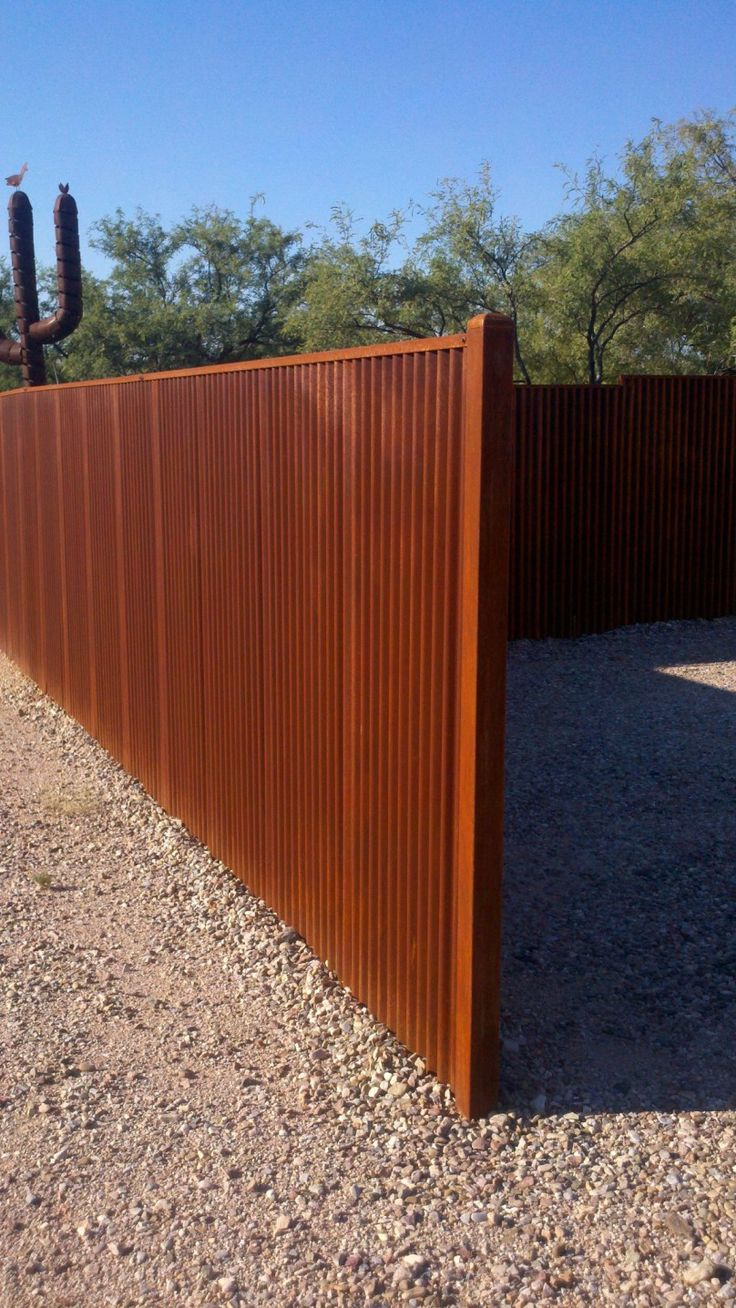 Affordable Fence And Gates Build The Best Looking Safest