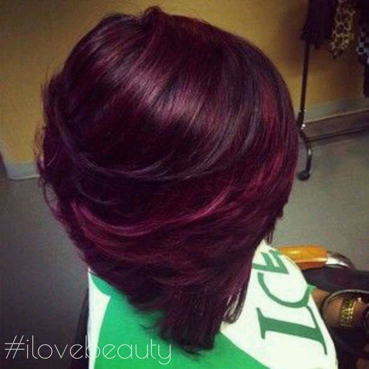 62 Best Hair Images On Pinterest Natural Hair Natural Hair Care