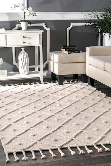 Best 25 Modern Rugs Ideas On Pinterest Rugs Rug And