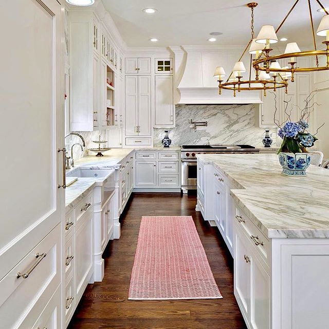 883 Best Kitchens Images On Pinterest White Kitchens Dream Kitchens And Kitchen Designs