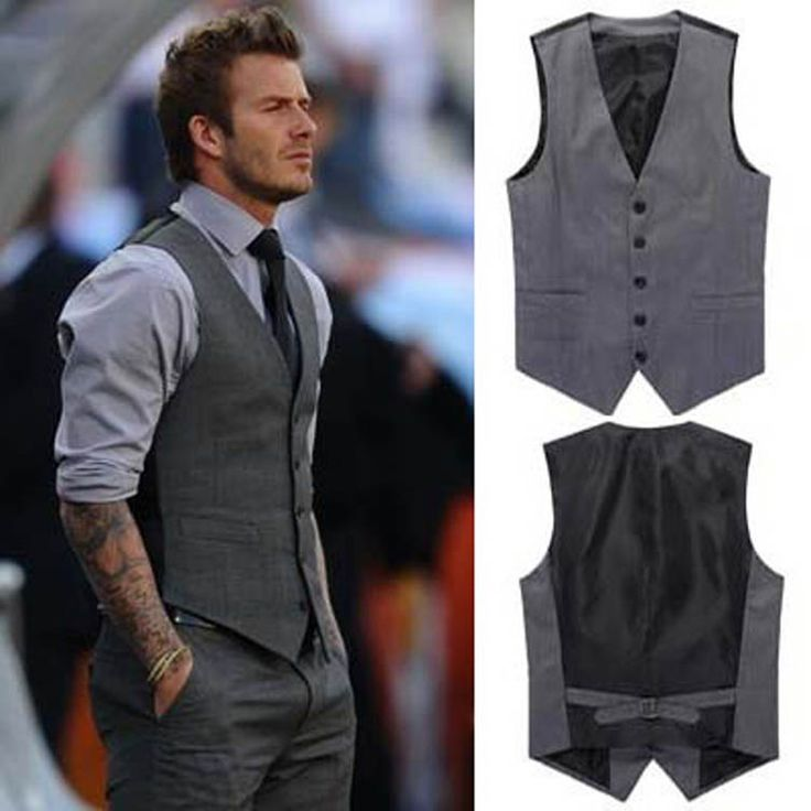 Best 25  Three Piece Suits ideas on Pinterest | Mens 3 piece suits ...