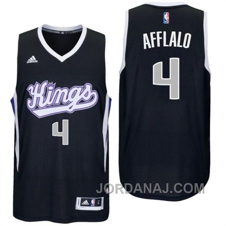 http://www.jordanaj.com/arron-afflalo-sacramento-kings-new-swingman-black-alternate-jersey.html ARRON AFFLALO SACRAMENTO KINGS NEW SWINGMAN BLACK ALTERNATE JERSEY Only $89.00 , Free Shipping!