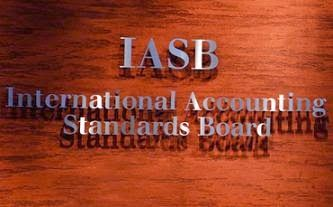 SAP Expects a Significant Impact of New International Accounting Standardhttp://sapcrmerp.blogspot.com/2014/05/sap-expects-significant-impact-of-new.html