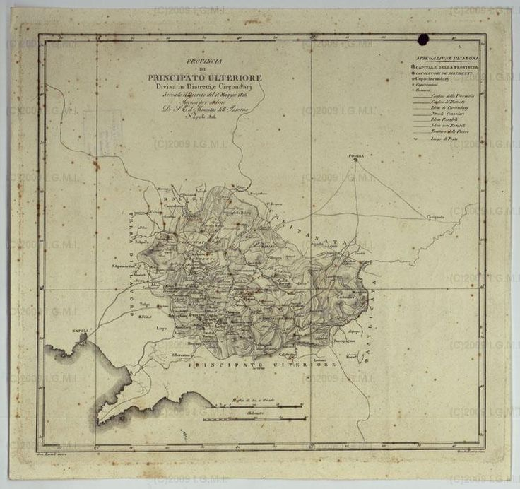 98 best ancient maps and compass images on pinterest for Atlante compass