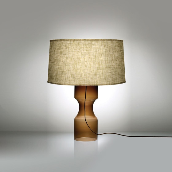 Constrictor Table Lamp Niche Modern