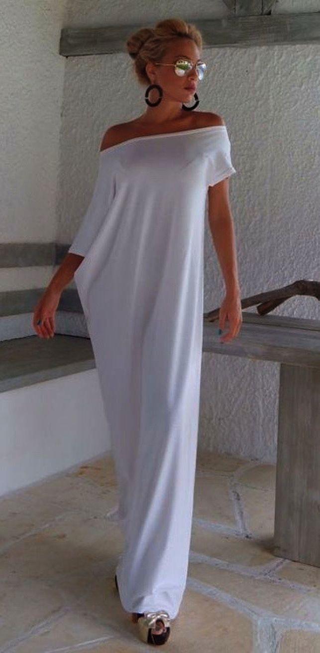 Maxi dress for work little mistress maxi dress size maxi