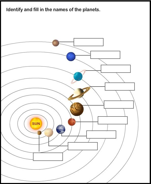SolarSystem-free-worksheet-8