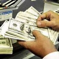 Descubre Como Ganar Dinero Rapido y Facil Online usando la estrategia de marketing y ventas que a mi me permitio ganar mis primeros $1100 dolares en 3 meses.... http://www.octaviosimon.com/como-ganar-dinero-rapido-y-facil-en-internet/