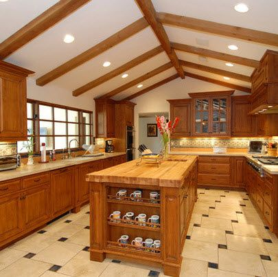 Best 25 piso de ceramica ideas on pinterest ceramica for Ceramica para cocina