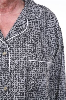 17 Best Images About Sleepwear For Men In Hospitals On