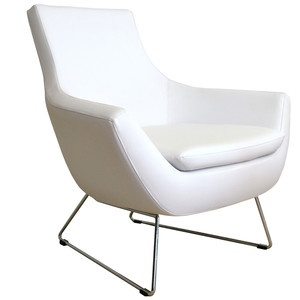 sohoConcept - Accessible Minimalist Furniture