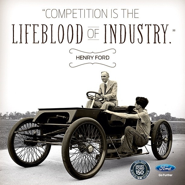 10 Best Henry Ford Images On Pinterest
