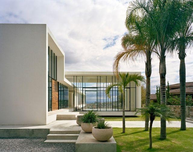 Best Home Improvement Images On Pinterest San Fernando Valley - Bathroom remodel san fernando valley