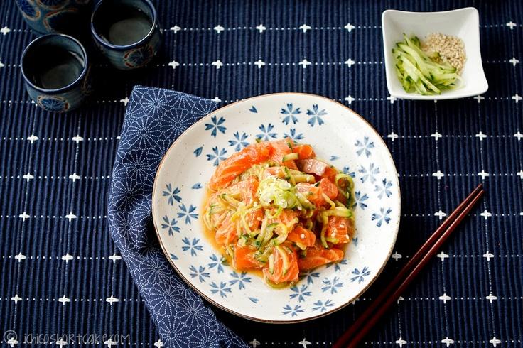 17 best ideas about salmon sashimi on pinterest sashimi for Sushi grade fish near me