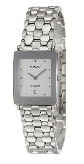 Rado Ovation Women'S Watch R26494712