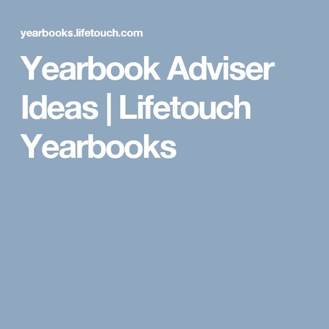 9 best yearbook images on pinterest school yearbooks elementary find this pin and more on hobby yearbook ideas by ashleycook38 yelopaper Choice Image
