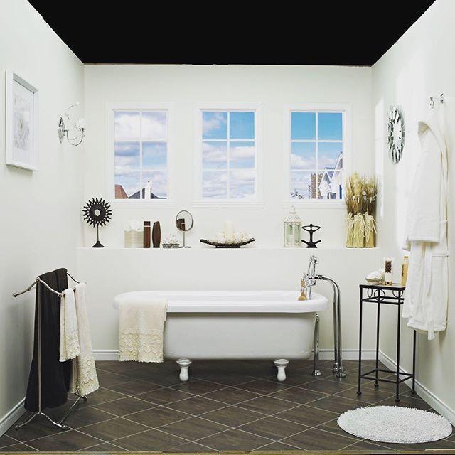 Bathroom Remodel Sacramento Ca: 30 Best Bathroom Ideas Images On Pinterest