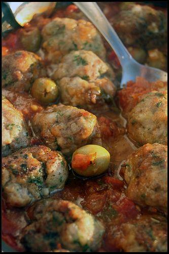 Boulettes de viande de Gordon Ramsay – Chocolate Tea Bread | Chez Becky et Liz, blog de cuisine anglaise