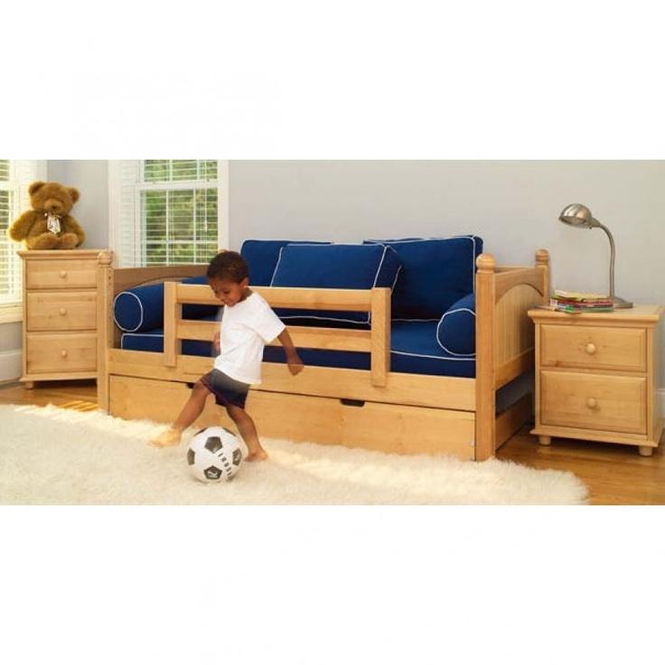 Mejores 91 imágenes de Toddler Bed en Pinterest | Cama del niño ...