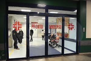 Umbria: #Bambino di 9 anni si ferisce con una siringa usata: corsa in ospedale (link: http://ift.tt/2eaHjYD )