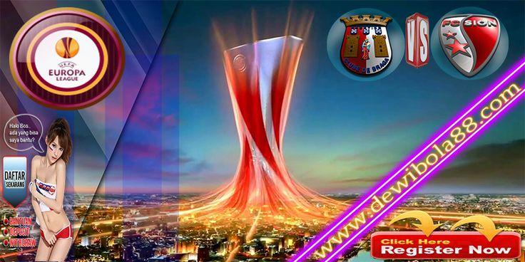 Prediksi Liga Europa Sporting Braga vs FC Sion 25 Februari 2016  http://bit.ly/1T5HofH  #dewibet #dewibola88 #agenjudionline #bettingonline #sportbook #casino #bolatangkas #togel #sabungayam #kartucapsa #poker #dominoqq #ceme #agenjuditerpercaya #agenterpercaya
