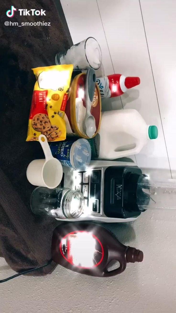 12+ Vietnamese coffee starbucks tiktok ideas