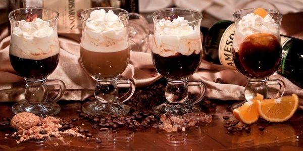 Bergmann Cukrászdák Tea- és Kávéház - Balaton | gasztronómia | szállás | szabadidő | programok | hírek - Éjjel-Nappal Balaton