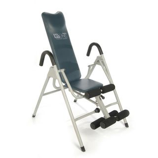 Teeter EP-560 Inversion Table with Back Pain Relief DVD | Overstock.com Shopping - The Best Deals on Inversion Tables