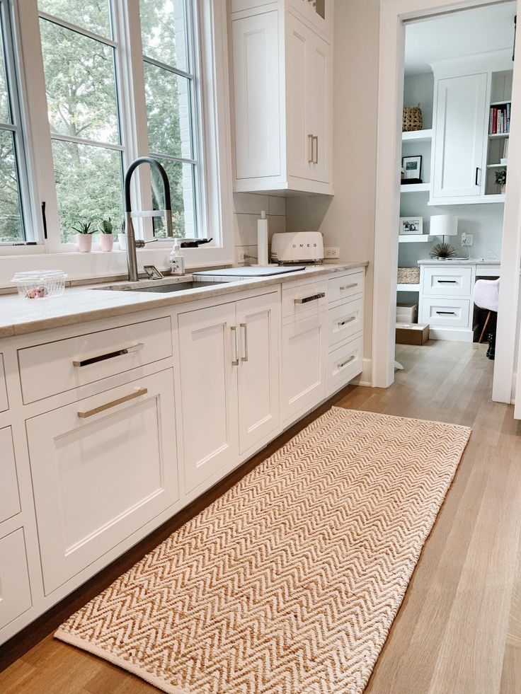 My Kind Of Sweet Home Our Rugs My Kind Of Sweet Kitchen Rugs Sink Kitchen Rug Kitchen Rugs Washable