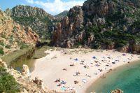 Sardinien.com - DIE Infoquelle für ihren Sardinien-Urlaub. Strände, Klima…