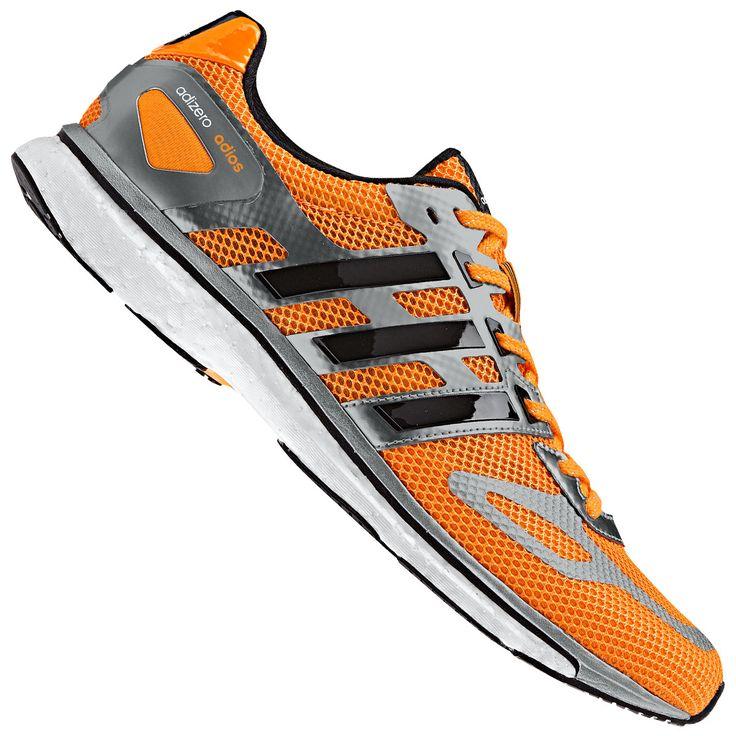 Tnis Adidas Adizero Boost - Masculino