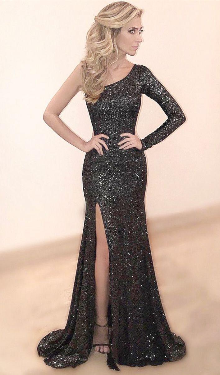 28da2849ccd8a Party Dresses Plus Size India #exceptional | Vestidos | Vestido ...