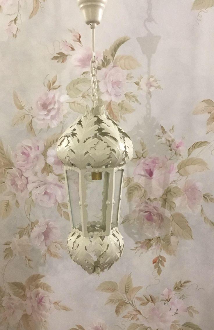 Un preferito personale dal mio negozio Etsy https://www.etsy.com/it/listing/528390195/lampadario-lanterna