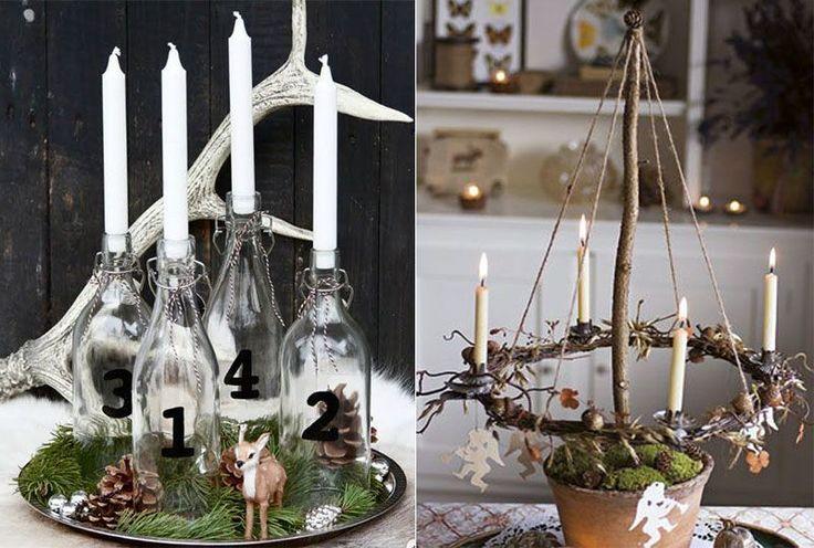 Blog Bettina Holst Adventskalender ideer 4