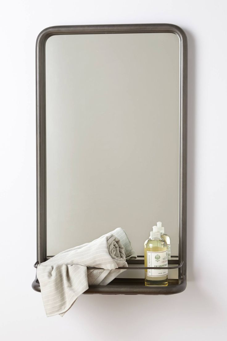 Creative Howard Elliott 56120 Nero Oval Mirror Rich Country Gold
