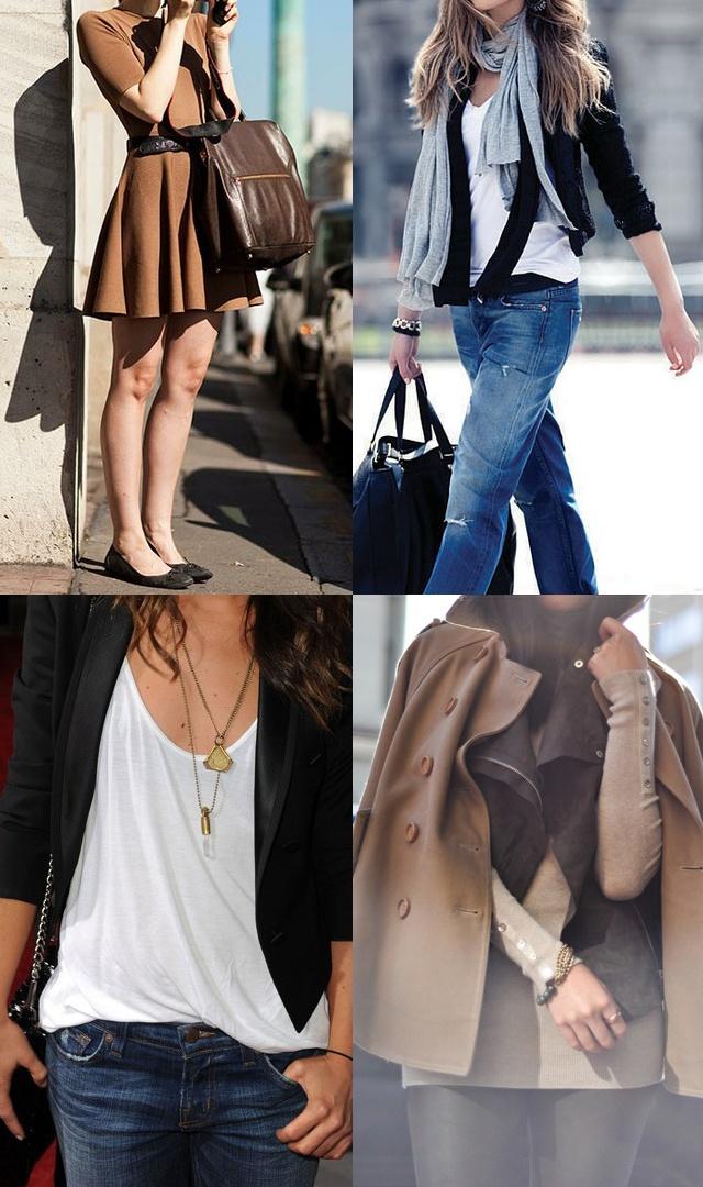 Good stuffStreet Fashion, Fashion Quality, Fashion Pashion, Simple Style, Fashion Favourite
