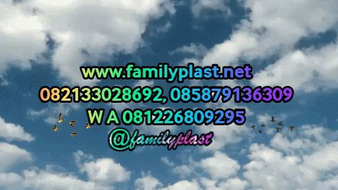 @familyplast #plastic, #rubber, #innovative, #product, #indonesia, #familyplast, #familyplastic, #yahoo, #google, #bing, #indonesia, #instagram, #flickr, #whatsapp, #facebook, #tumblr, #twitter, #youtubechannel , #youtube