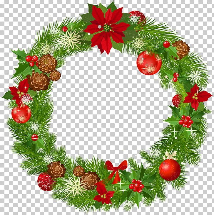 Wreath Christmas Decoration Garland Png Advent Calendars Advent Wreath Christmas Christm Christmas Decorations Garland Christmas Wreaths Christmas Garland