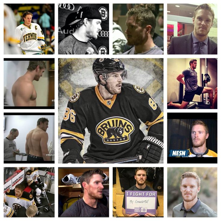 1235 Best Images About Hockey Stuff On Pinterest