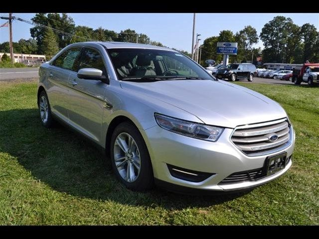 For Sale!  Make Offer! 2013 Ford Taurus SEL
