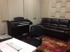The Warehouse now has a fully-equipped music studio! - See more at: http://www.warehouseyc.com/programs/music-studio#sthash.1BkMPXmC.dpuf