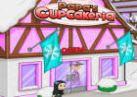 Papa s Cupcakeria - http://www.denyjuegos.com/juegos-de-cocina/papa-s-cupcakeria.html