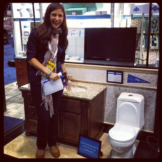11 best KBC Child Size Toilets & Products images on Pinterest ...