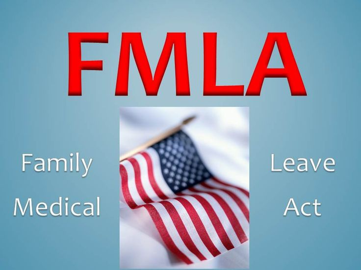 Best 25+ Fmla maternity leave ideas on Pinterest Pregnancy - family medical leave act form