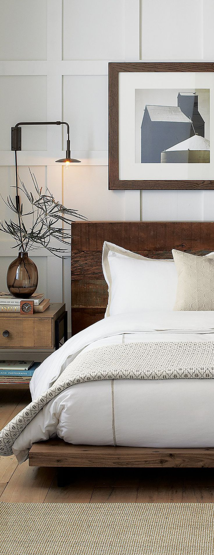 c08971d24ca7db9db1f86e1a506d040b  bohemian duvet cover modern duvet covers Frisch top Bett Designs Pkt6