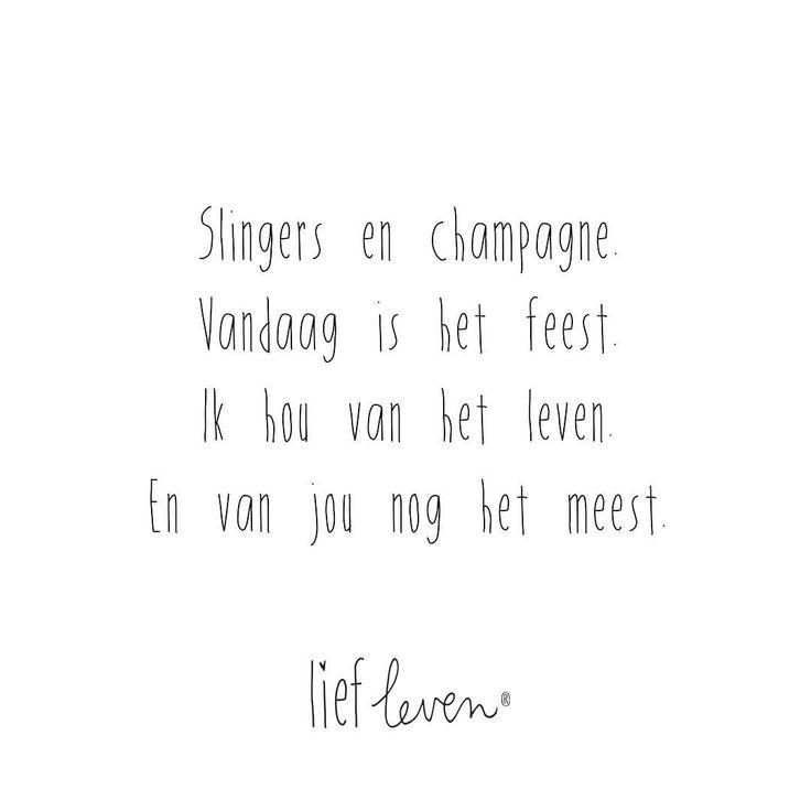 711 vind-ik-leuks, 33 reacties - Lief Leven (@liefleven) op Instagram: '#liefleven'